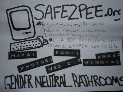 safe2pee flyer1